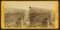 Coatesville Bridge, by Purviance, W. T. (William T.).png