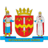 Coats of arms of Putivlskij district.png