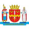 Coats of arms of Putivlskij district.png