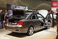 Coda sedan 2011 LA Auto Show.jpg