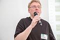 Coding da Vinci - Der Kultur-Hackathon (14118895751).jpg