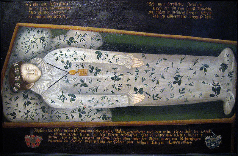 File:Coffin portrait 1603.jpg