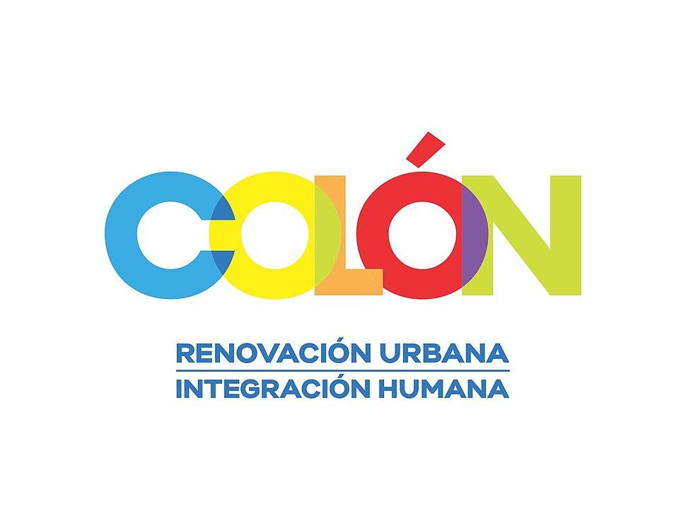 Col%C3%B3n Renovaci%C3%B3n Urbana
