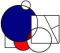 ColAndSnortGraph C3.png