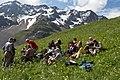 Col du Lautaret-3727 - Flickr - Ragnhild & Neil Crawford.jpg