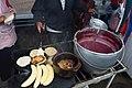 Colada Morada con tortillas.jpg
