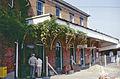 Colchester Town St. Botolphs Station.jpg