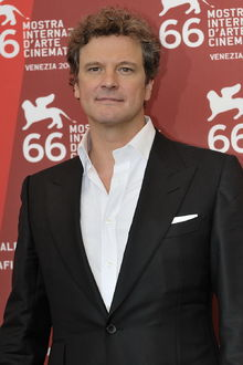 Colin Firth - 66th Venice International Film Festival, 2009 (5).jpg