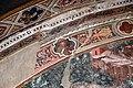 Collaboratore di antonio vite, stimmate di san francesco, 1390 ca., testine 01.jpg
