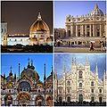 Collage chiese italiane.jpg