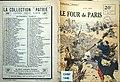 Collection Patrie Four de Paris 100544.jpg