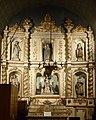 Collioure,église,intérieur27chapelle Rosaire.jpg