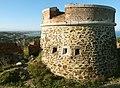 Collioure - La Tour de l' Etoile.jpg
