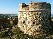 Collioure wikipedia - Office du tourisme collioure ...
