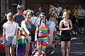 ColognePride 2018-Sonntag-Parade-8636.jpg