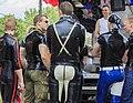Cologne Germany Cologne-Gay-Pride-2014 Parade-25.jpg