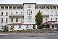 Cologne Germany St-Marien-Hospital-01.jpg