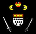 Cologne emblem.png