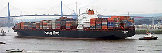 Cargo ship ship or vessel that carries cargo, goods, and materials onboard from one port to another