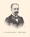 Colonel Panizzardi affaire Dreyfus.jpg