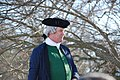 Colonial Williamsburg (3204810536).jpg