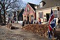Colonial Williamsburg (3204927813).jpg