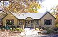 Colony House (Atascadero Historical Society) - Atascadero, CA - DSC05382.JPG