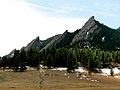 Colorado 2013 (8569921635).jpg