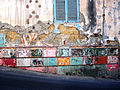 Colourfull building wall in Italy.jpg