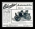 ColumbiaAutomobiles1902Colliers.jpg