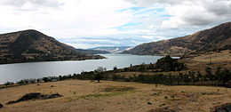 Columbia River near The Dalles.jpg