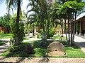 Comayagua Museum - panoramio.jpg