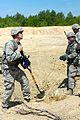 Combat engineers employ universal key 140605-Z-WU290-003.jpg