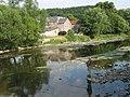 Comblain-la-Tour 050627 (3).JPG