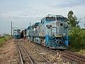 Comboios em cruzamento no Pátio da Estação Ferroviária de Itu - Variante Boa Vista-Guaianã km 203 - panoramio - Amauri Aparecido Zar… (1).jpg