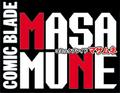 Comic Blade Masamune.png