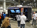 Comikaze Expo 2011 - gaming trailer (6325365844).jpg