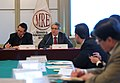 Comisión Multisectorial sobre Políticas Migratorias sostuvo su 12° sesión ordinaria (9470852871).jpg