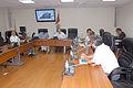 Comisión investigadora de la gestión del gobierno anterior (6926978873).jpg