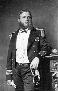 Commander Mist of HMS Sparrowhawk.jpg