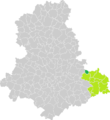 Commune de Cheissoux.png