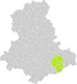Commune de Surdoux.png