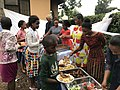 Community event at home, lunch time.jpg