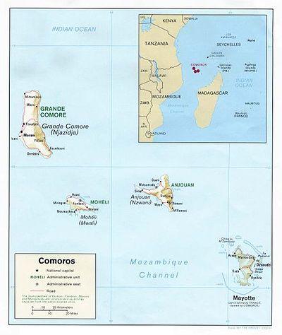 Comoros 506px.jpg