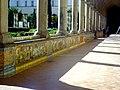 Complesso monumentale di Santa Chiara - panoramio (3).jpg