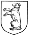 Complete Guide to Heraldry Fig349.png