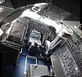 Composite view of B747-100 cockpit.jpg