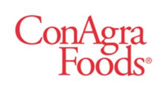 Conagra Brands - The previous Conagra Brands logo, which was used until June 2009.