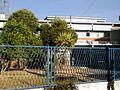 Conalep 1 - panoramio.jpg
