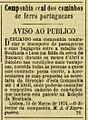 Concurso CRCFP diligencia Mealhada Luso - Diario Illustrado 560 1874.jpg
